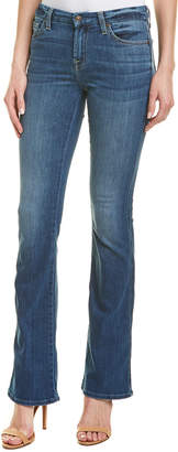 7 For All Mankind Seven 7 Kimmie Kana Bootcut