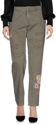 Odd Molly Casual trouser