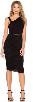 Bailey 44 Mahave Dress $188 thestylecure.com
