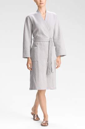 8c44d7e6d8 Natori Quilted Cotton Robe