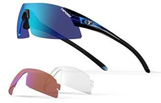 Tifosi Optics Podium XC Podium Shield Sunglasses