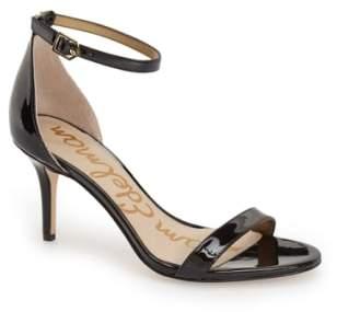 Women's Sam Edelman 'Patti' Ankle Strap Sandal