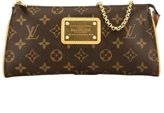 Louis Vuitton Monogram Sophie (4010007)