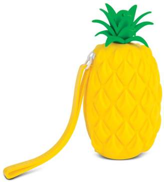 Sunnylife Kids Pineapple Coin Pouch