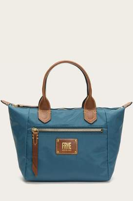 Frye Ivy Small Satchel