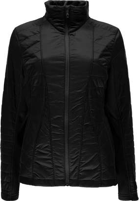 Spyder Glissade Synthetic Insulator Jacket - Women's