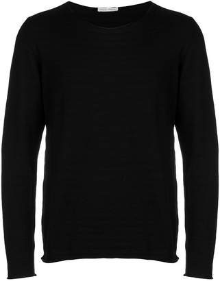 Societe Anonyme UniPull sweater