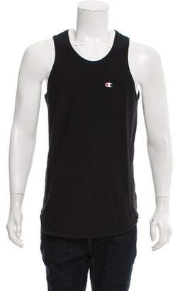 Champion for Beams Tank Top