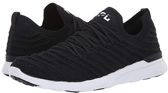 APL Athletic Propulsion Labs Athletic Propulsion Labs Techloom Wave