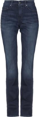 Cambio Denim pants - Item 42732284TI