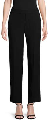 Vince Women's Solid Lounge Pants