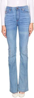 European Culture AVANTGAR DENIM by Jeans
