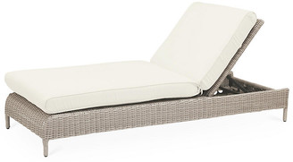 One Kings Lane Manhattan Chaise