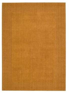 Kathy Ireland Home Cottage Grove Rug Collection- Terraco