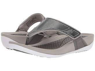 Dansko Katy 2 Women's Sandals