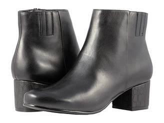 Trotters Shannon Women's Boots