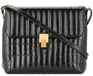 Victoria Beckham quilted shoulder bag