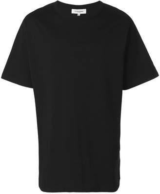 Les Benjamins loose fit T-shirt