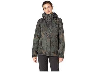 Roxy Jetty 10K Jacket