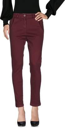 La Femme BOUTIQUE de Casual pants - Item 13009664WT