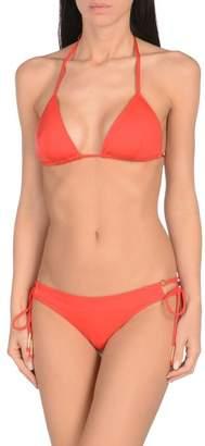 Nadia Guidi Bikini