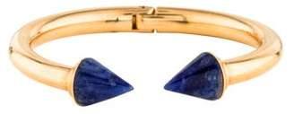 Vita Fede Sodalite Titan Bracelet