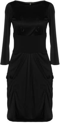 Alessandro Dell'Acqua Short dresses - Item 34831186XM