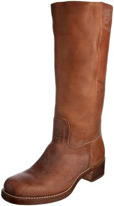 Frye Men's Campus 14L BootSaddle