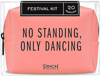 Pinch Provisions Festival Kit