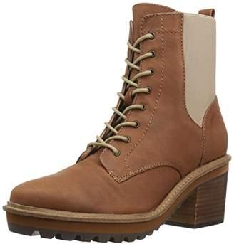 Kelsi Dagger Brooklyn Women's Parkway Ankle Boot