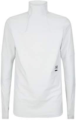 Under Armour Perpetual Long Sleeve Top