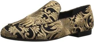 Kenneth Cole New York Women's Westley Slip Loafer Flat