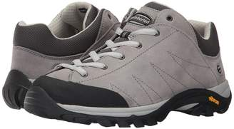 Zamberlan Hike Lite RR Women's Boots
