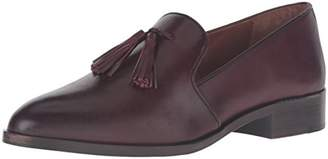 Frye Women's Erica Venetian Slip-On Loafer