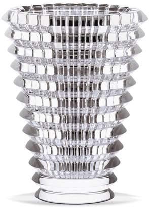 Horizontal Vases Shopstyle
