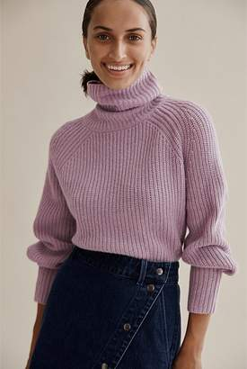 f922cb8b0be Country Road Knitwear For Women - ShopStyle Australia