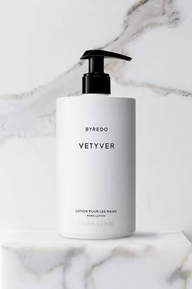 Byredo Vetyver Hand Care Cream 450 ml