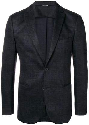 Tonello perfectly fitted jacket