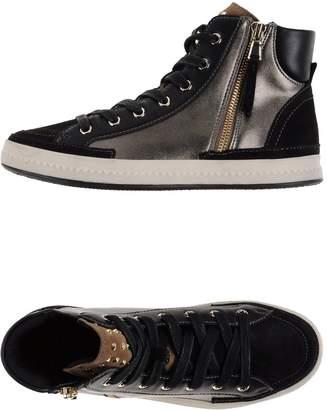 Geox High-tops & sneakers - Item 44906500