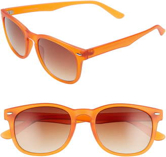 BP Austin 54mm Sunglasses