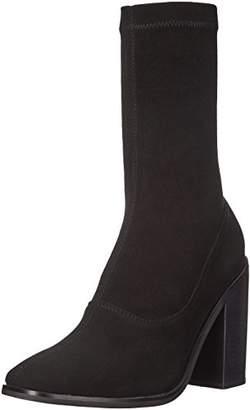 Sol Sana Women's Chloe Boot Ankle Bootie