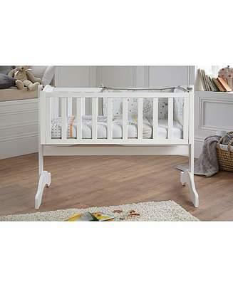 Clair De Lune Sleep Tight Crib Set