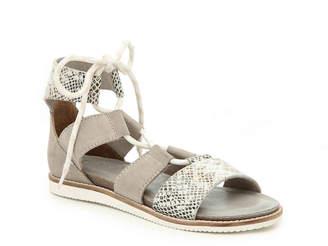 Diba Flynn Gladiator Sandal - Women's
