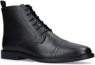 KG by Kurt Geiger Parker Formal Boots