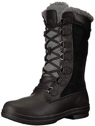 Kodiak Women's Glata Snow Boot