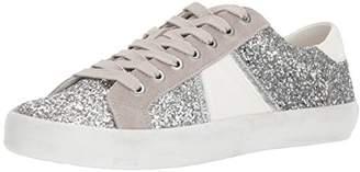 Sam Edelman Women's Baylee Sneaker