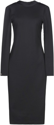 Manila Grace Knee-length dresses - Item 34974043RD