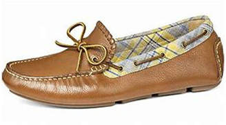 Jack Rogers Paxton Summer Loafer