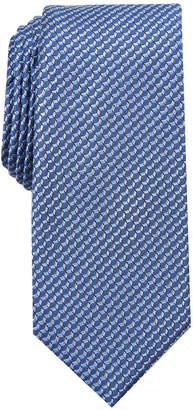 Alfani Men Neat Slim Tie