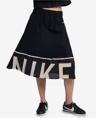 Nike Sportswear Dri-fit Skirt